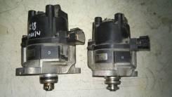 Катушка зажигания, трамблер. Nissan Bluebird, HU14 SR20D, SR20DE, SR20DET, SR20DT, SR20VE