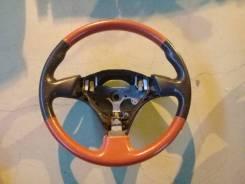 Руль Toyota Celica