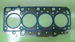 Прокладка головки блока гбц D4CB 22311-4A700