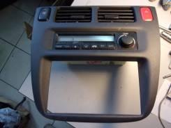 Блок управления Климатом Honda HR-V