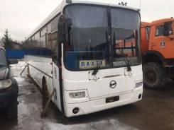 ЛиАЗ. Автобус Лиаз 525623