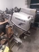 Honda 15