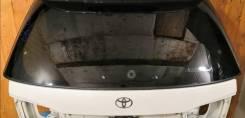 Стекло Toyota Vista Ardeo заднее