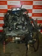 Двигатель Toyota 5VZ-FE | Установка | Гарантия до 100 дней