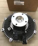 Вискомуфта Z62/Y62/R51M 210825X21C