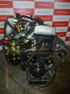 Двигатель Toyota 7A-FE | Установка | Гарантия до 100 дней