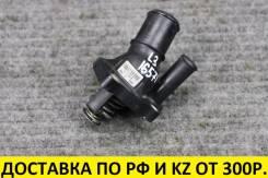 Корпус термостата Mazda / Ford L3 / LF / L8 1.8 - 2.3. Оригинал T16571