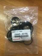 Ремкомплект рулевой рейки Toyota 04445-35190 Prado 120 Surf 215