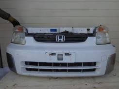 Продам ноускат для Honda CAPA GA4, GA6