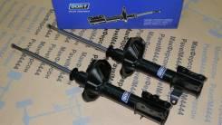 Амортизатор задний BORT Mazda Familia BJ / Haima 3 / Premacy