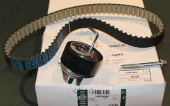 Комплект ремня ТНВД 3,0TDV6 LR016656