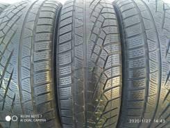 Pirelli Winter Sottozero, 215/65 R16 98H