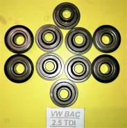 Шайба пружины клапана Volkswagen BAC