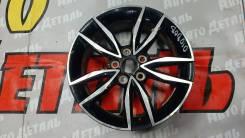 Диск литой Toyota Camry XV55 R17 Exclusive