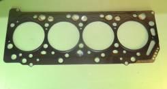 Прокладка головки блока гбц 4D56 T MD377774