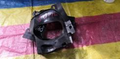 Пыльники рулевой рейки ПАРА! AUDI S4 B6