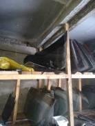 Стекло боковое переднее правое ваз 2104 [21056103210]