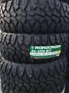 Roadcruza RA3200, LT 225/75 R16