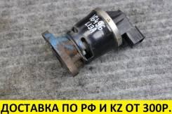 Клапан EGR Honda L12A / L13A / L15A контрактный