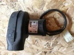 Вентелятор корпуса ЭБУ E38/E39/E53