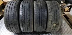 Bridgestone Potenza GIII. летние, б/у, износ 100%
