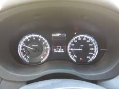 Спидометр. Subaru Levorg, VM4, VMG Subaru Forester, FA20F, SJ5, SJ9, SJD, SJG Subaru Impreza, GJ, GJ2, GJ3, GJ6, GJ7, GP2, GP3, GP6, GP7, GPE Subaru X...