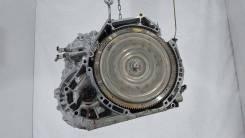 Контрактная АКПП - Acura TL 2008-2014, 3.5л бензин