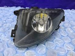 Птф левая для БМВ 550i GT 11-13