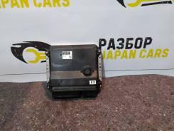 Блок управления ДВС Camry 40
