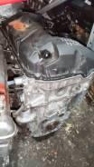 Контрактный двигатель на BMW БМВ Любые проверки! mos