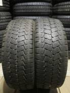 PointS Winterstar Van, 195/60 R16