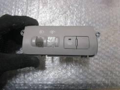 Кнопка обогрева переднего стекла Kia Ceed 2007-2012 (933401H000ED)