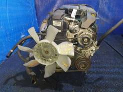 Двигатель Toyota Crown 1999 GS151 1G-FE Beams [159294]