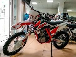 Kayo K6 250 Enduro, 2019
