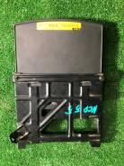 Cтол салонный T-Probox