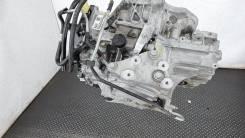 Контрактная АКПП - Chevrolet Trax 2013-2016, 1.8л бензин (F18D4)