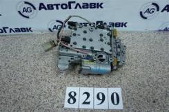 Блок клапанов автоматической трансмиссии Toyota Corolla Fielder, Allex, Allion, Corolla Runx, Corolla Spacio, Funcargo, Platz, Premio, Probox, Succeed...