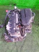 Двигатель HONDA CIVIC FERIO, ET2, D17A; C4385 [074W0047762]