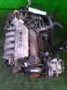 Двигатель Toyota Premio, ST210, 3SFSE; C4376 [074W0047750]