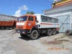 Нефаз 4208-11-13. Автобус Нефаз 4208-1113