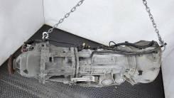 АКПП. Ford Explorer, U152, U502, UN152 COLOGNEV6, DURATEC35, ECOBOOST23, ECOBOOST35TT, MODULARV8, T35PDED, T35PDTD. Под заказ