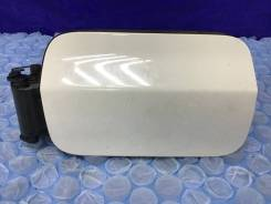 Лючок бензобака для БМВ 550i GT 11-13 F07