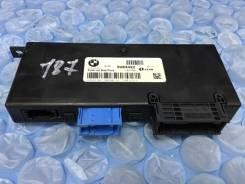 Блок электронный для БМВ 550i GT 11-13 F07