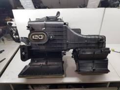 Корпус отопителя [6910034100] для SsangYong Actyon II