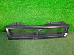 Решетка радиатора Suzuki Jimny, JB23W; JB33W; JB43W [346W0007707]