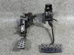 Педаль подачи топлива Nissan Terrano R50 QD32ETI [168064]