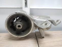 Подушка двигателя DAIHATSU, TOYOTA YRV, DUET [1230697210000,1230697210]