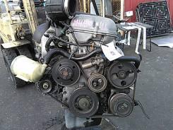Двигатель Suzuki Aerio, RB21S, M15A, 074-0050564