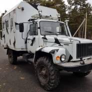 ГАЗ 3308 Садко. Продам подготовленный вездеход Садко, 4 600куб. см.