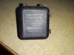 Реле Toyota 8591030050 ном.200